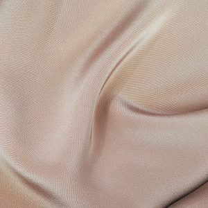 014 Silk Stocking Nude 4-ply Crepe Wide