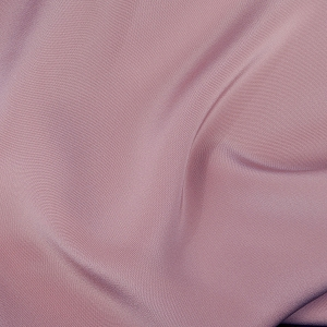 015 Ash Rose 4-ply Silk Crepe Wide