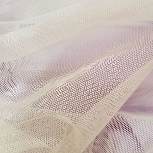 Cotton Tulle