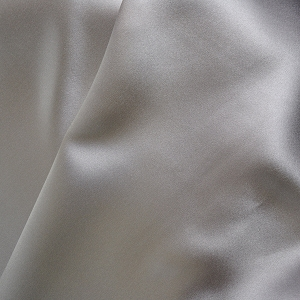 Silk Duchess Satin