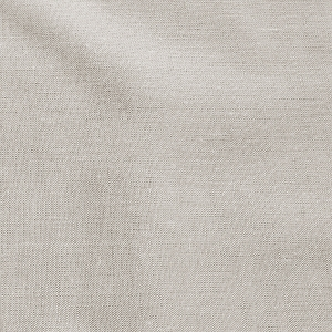 Handkerchief Linen - All Colors